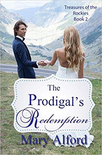 The Prodigal's Redemption
