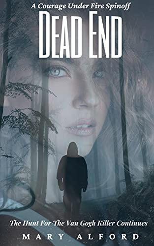 Dead End: The Hunt For The Van Gogh Killers Continues